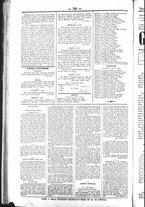 giornale/UBO3917275/1851/Aprile/36