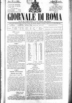 giornale/UBO3917275/1851/Aprile/37