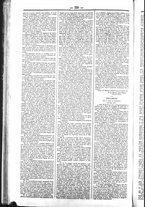 giornale/UBO3917275/1851/Aprile/38