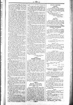 giornale/UBO3917275/1851/Aprile/39