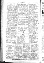 giornale/UBO3917275/1851/Aprile/4
