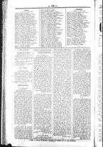 giornale/UBO3917275/1851/Aprile/40
