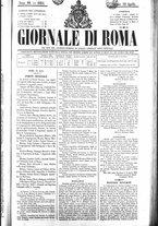 giornale/UBO3917275/1851/Aprile/41