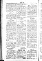 giornale/UBO3917275/1851/Aprile/42