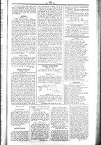giornale/UBO3917275/1851/Aprile/43
