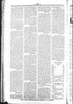 giornale/UBO3917275/1851/Aprile/44