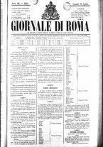 giornale/UBO3917275/1851/Aprile/45