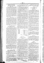 giornale/UBO3917275/1851/Aprile/46