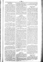 giornale/UBO3917275/1851/Aprile/47