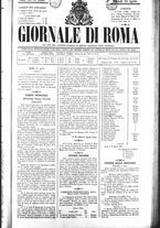 giornale/UBO3917275/1851/Aprile/49