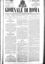 giornale/UBO3917275/1851/Aprile/5