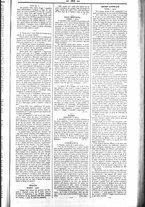giornale/UBO3917275/1851/Aprile/51