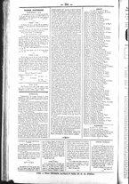 giornale/UBO3917275/1851/Aprile/52