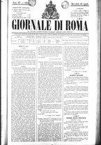 giornale/UBO3917275/1851/Aprile/53