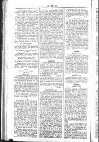 giornale/UBO3917275/1851/Aprile/54
