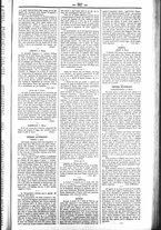 giornale/UBO3917275/1851/Aprile/55