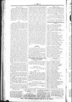 giornale/UBO3917275/1851/Aprile/56