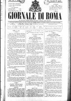 giornale/UBO3917275/1851/Aprile/57