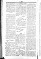 giornale/UBO3917275/1851/Aprile/58