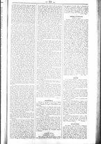 giornale/UBO3917275/1851/Aprile/59