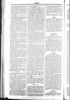 giornale/UBO3917275/1851/Aprile/6