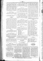 giornale/UBO3917275/1851/Aprile/60