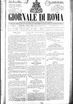 giornale/UBO3917275/1851/Aprile/61