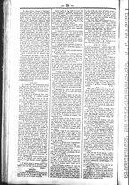giornale/UBO3917275/1851/Aprile/62