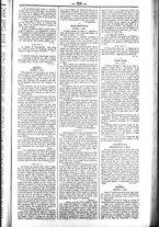 giornale/UBO3917275/1851/Aprile/63