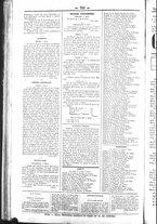 giornale/UBO3917275/1851/Aprile/64