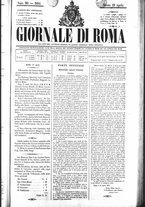 giornale/UBO3917275/1851/Aprile/65
