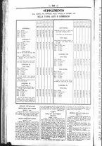 giornale/UBO3917275/1851/Aprile/66