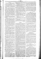 giornale/UBO3917275/1851/Aprile/67