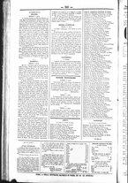 giornale/UBO3917275/1851/Aprile/68