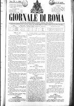 giornale/UBO3917275/1851/Aprile/69