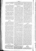 giornale/UBO3917275/1851/Aprile/70