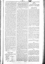 giornale/UBO3917275/1851/Aprile/71