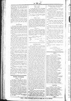 giornale/UBO3917275/1851/Aprile/72