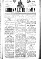 giornale/UBO3917275/1851/Aprile/73