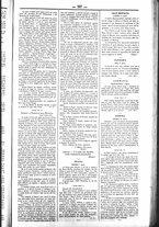giornale/UBO3917275/1851/Aprile/75