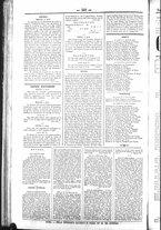 giornale/UBO3917275/1851/Aprile/76