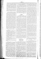 giornale/UBO3917275/1851/Aprile/78