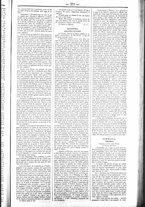 giornale/UBO3917275/1851/Aprile/79