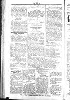 giornale/UBO3917275/1851/Aprile/8