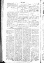 giornale/UBO3917275/1851/Aprile/80