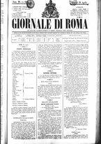 giornale/UBO3917275/1851/Aprile/81