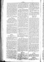 giornale/UBO3917275/1851/Aprile/82