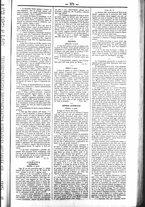 giornale/UBO3917275/1851/Aprile/83