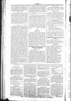 giornale/UBO3917275/1851/Aprile/84