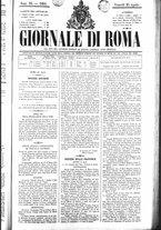 giornale/UBO3917275/1851/Aprile/85